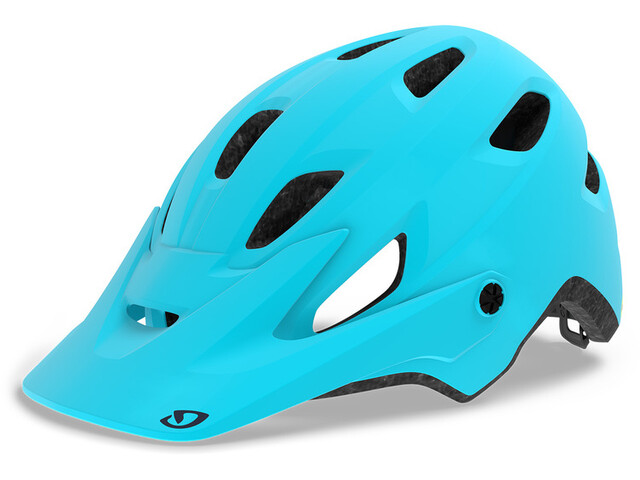 Giro Chronicle MIPS Helmet matte iceberg/reveal camo